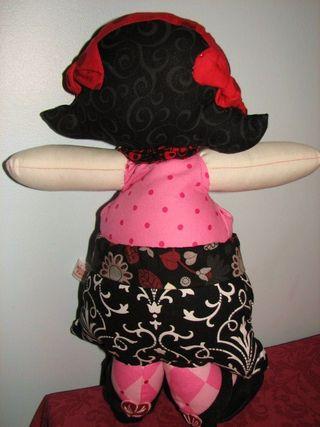 Fabrics for jennifervis 016
