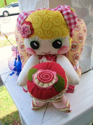 Etsy day fairies 012
